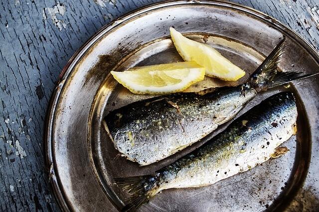 まぐろフレーク缶詰は、簡単で時短な究極のダイエット食品