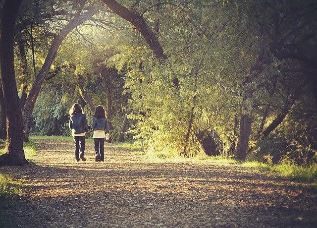 昔の友達と話や価値観が合わなくなる理由