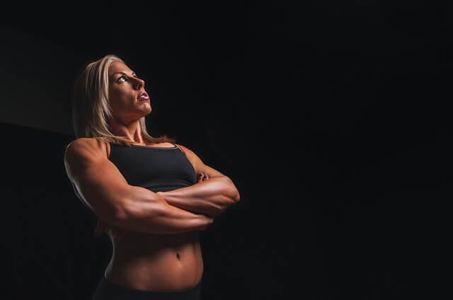 筋トレの翌日に筋肉痛にならない原因と見直すポイントについて