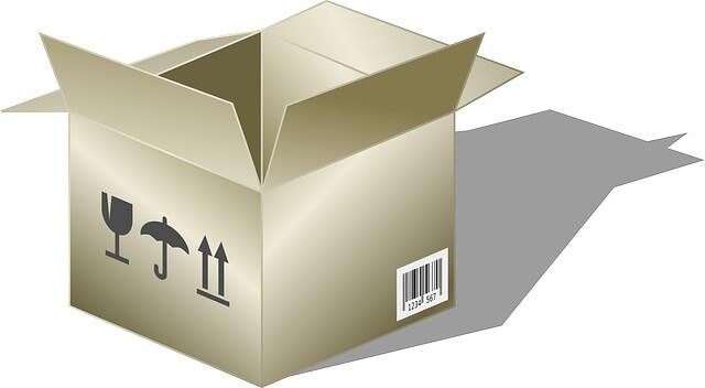 マイプロテインの配送の情報まとめ|日数や送料、配送状況の確認方法