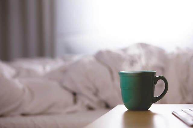 なぜ朝のプロテインは効果的?5年以上飲み続けている体験者が告白