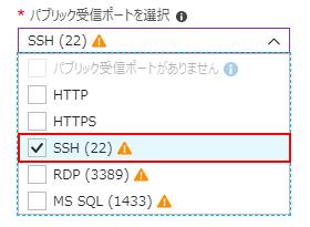 f:id:soji256:20180730204647p:plain:w280