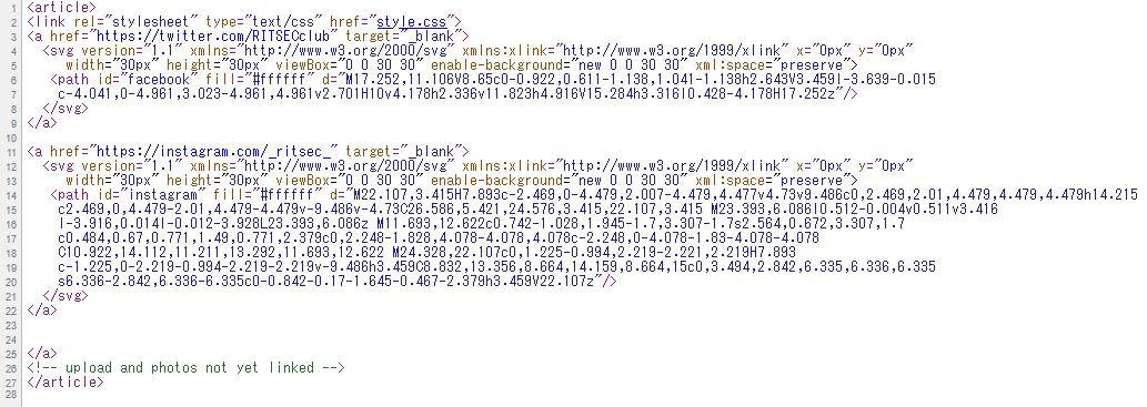 f:id:soji256:20191118224411p:plain