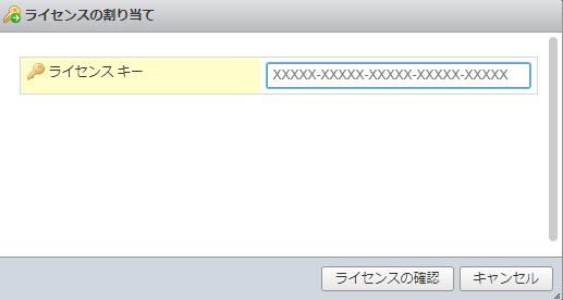 f:id:soji256:20200427103455p:plain:w400