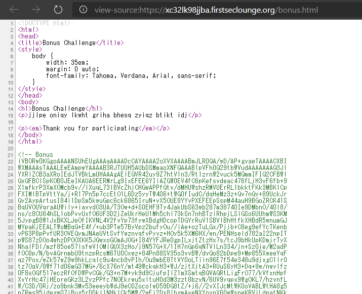 f:id:soji256:20200630000543p:plain:w540