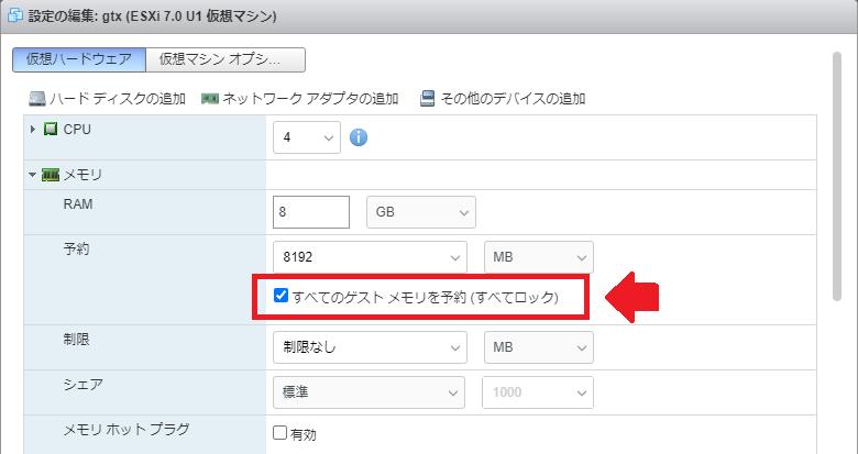 f:id:soji256:20210118002540p:plain:w520