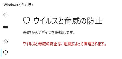 f:id:soji256:20210211020101p:plain:w423