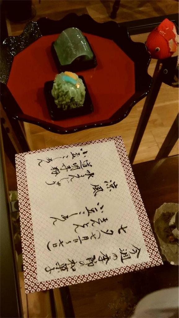 f:id:soki_an:20170701122105j:image