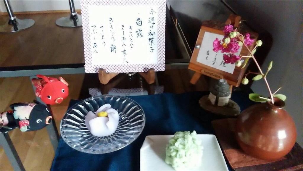 f:id:soki_an:20170831102401j:image