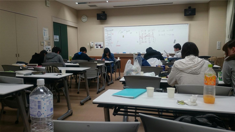 f:id:sokkenwaseda:20170316122335j:image