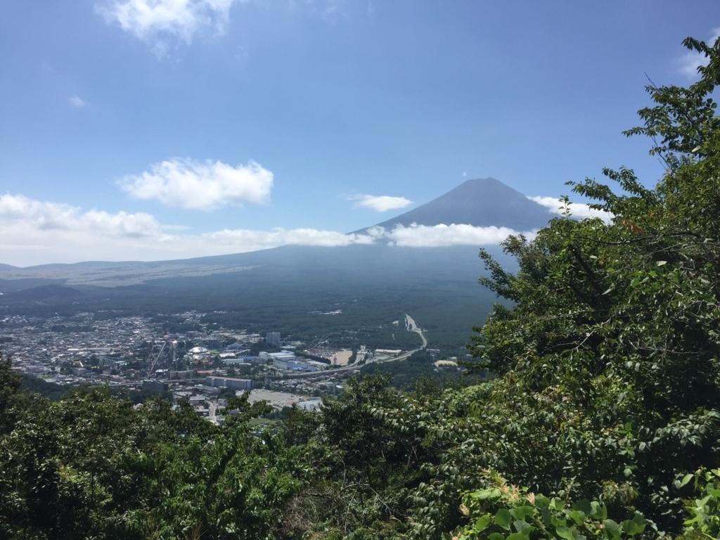 f:id:sokkenwaseda:20171006170307j:plain