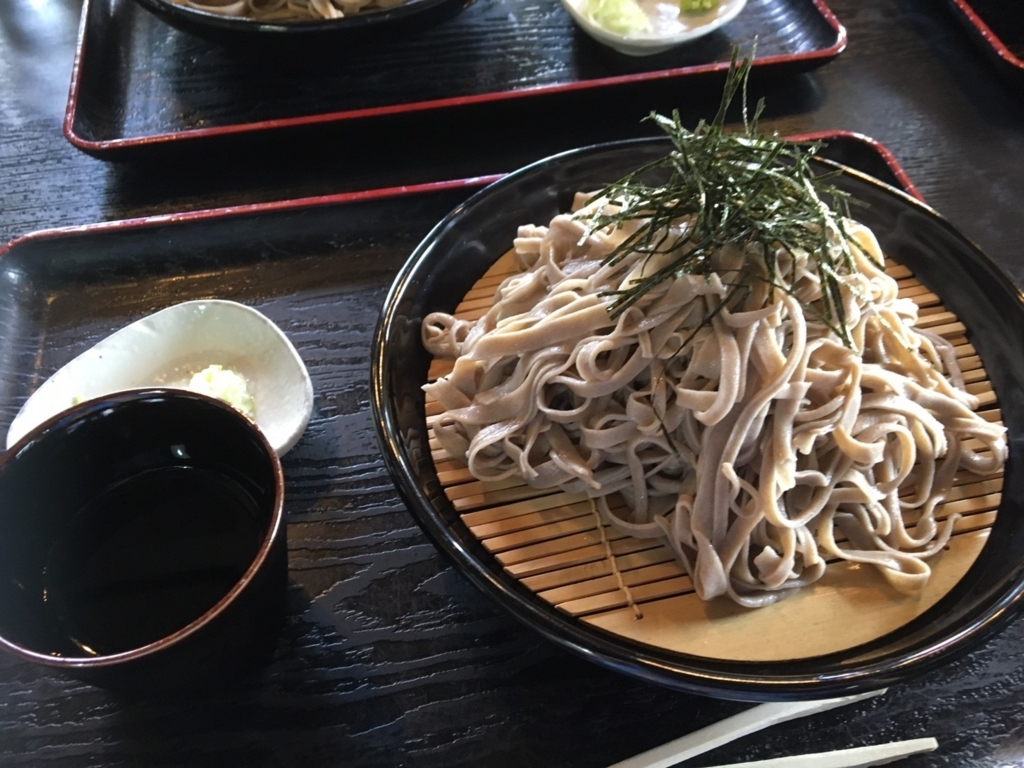f:id:sokkenwaseda:20171006170313j:plain