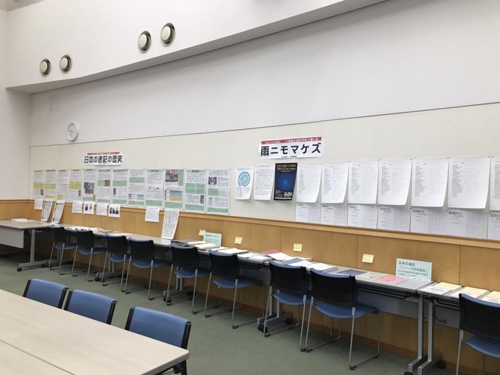 f:id:sokkenwaseda:20171006170325j:plain