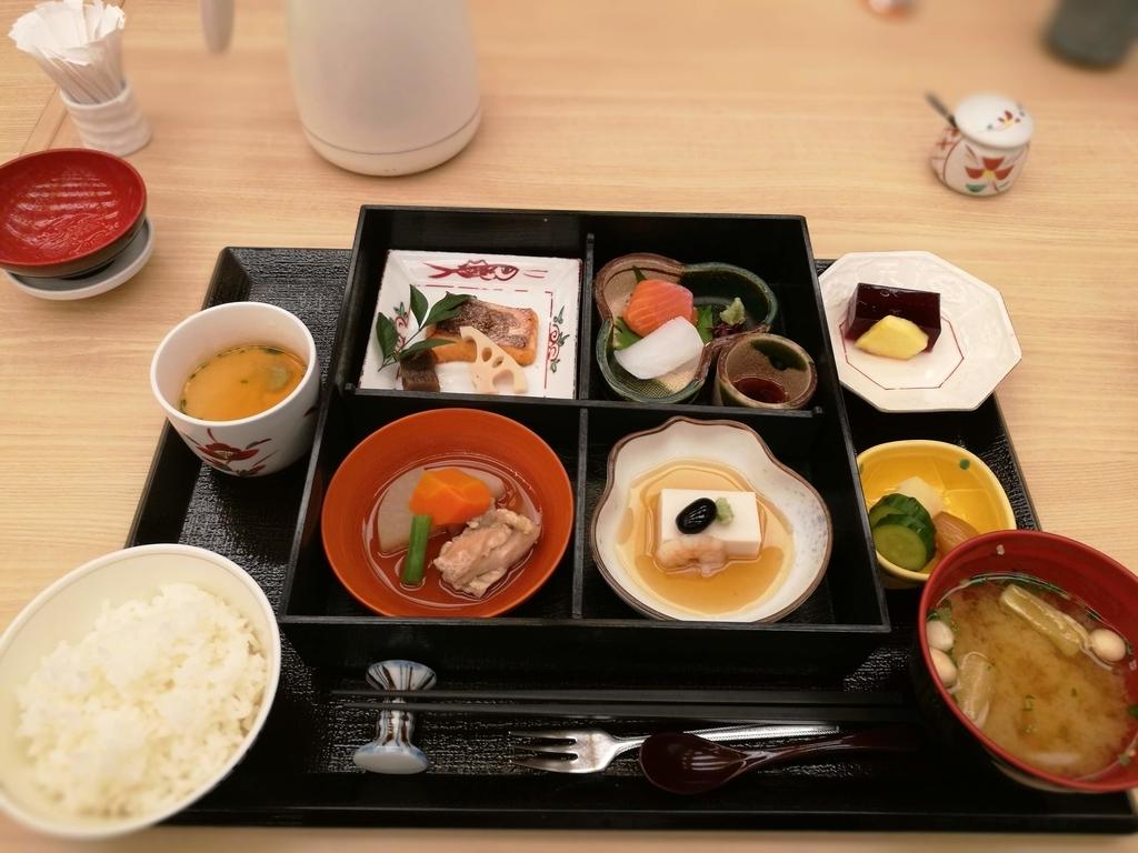 f:id:soko_kashiko:20181230165608j:plain