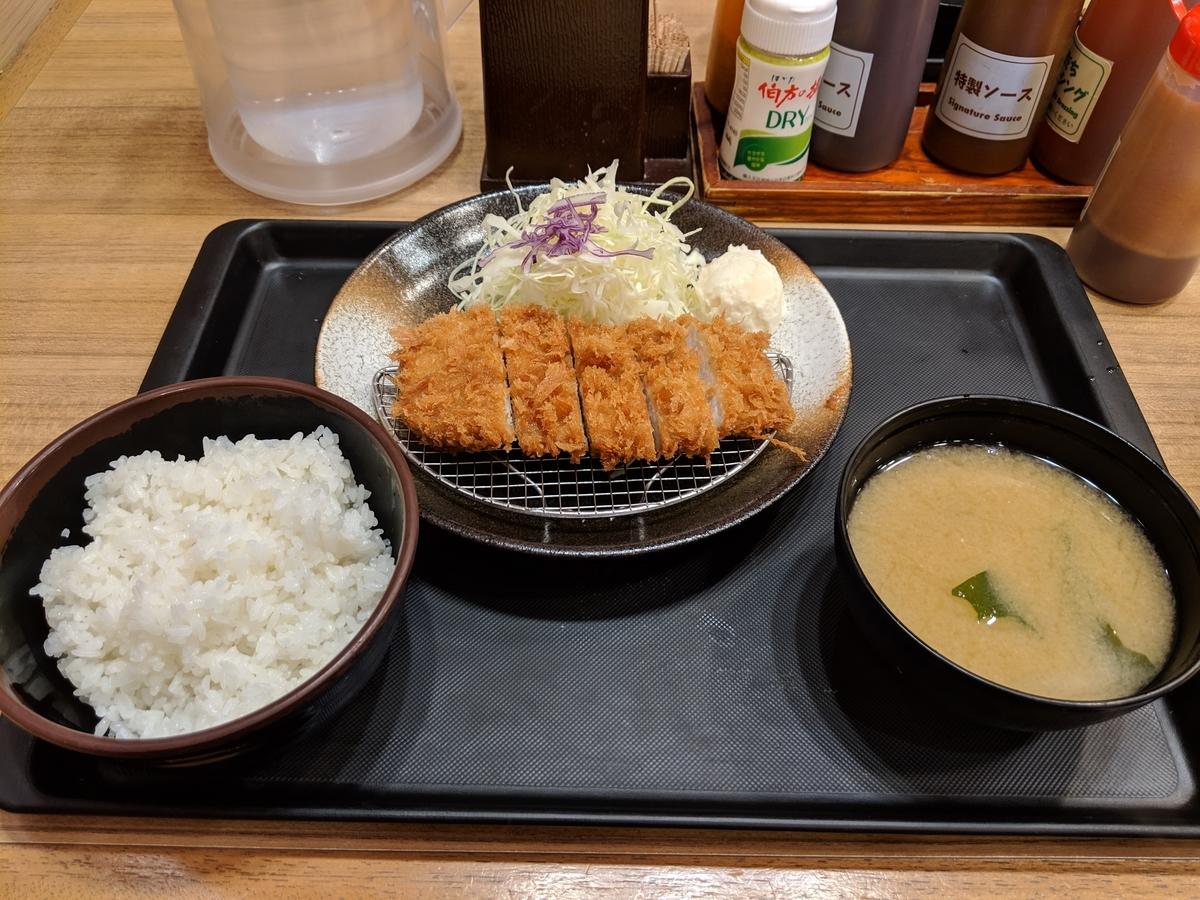 f:id:soko_kashiko:20190324201559j:plain