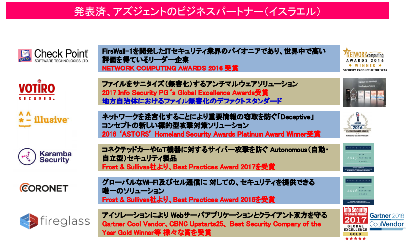 f:id:sokogakikitai:20170814170406p:plain