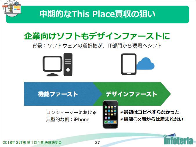 f:id:sokogakikitai:20170922161706p:plain