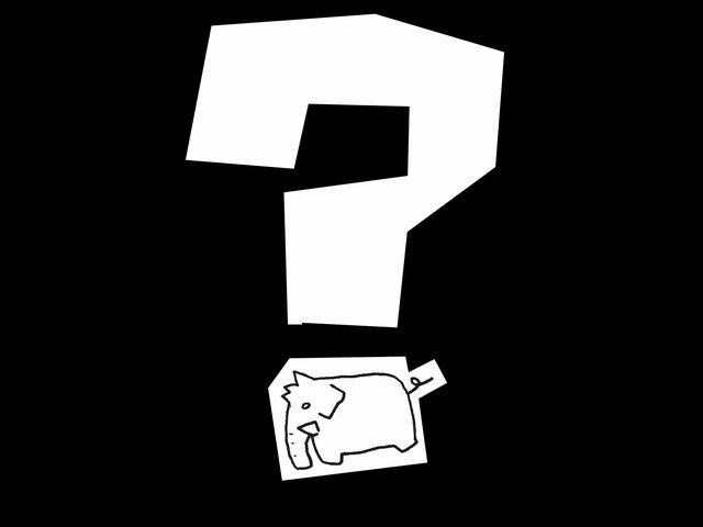 f:id:sokokamo:20170509065549j:plain