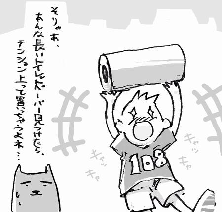 f:id:sokokamo:20170530211526j:plain