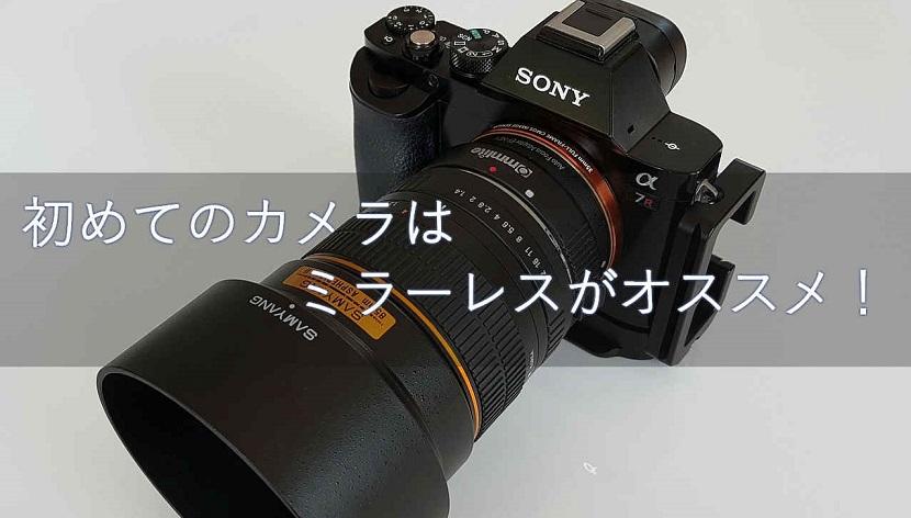 f:id:sokonukikuri:20170425220536j:plain