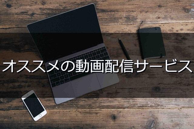 f:id:sokonukikuri:20170617110504j:plain