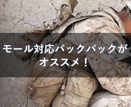 f:id:sokonukikuri:20170813120827j:plain