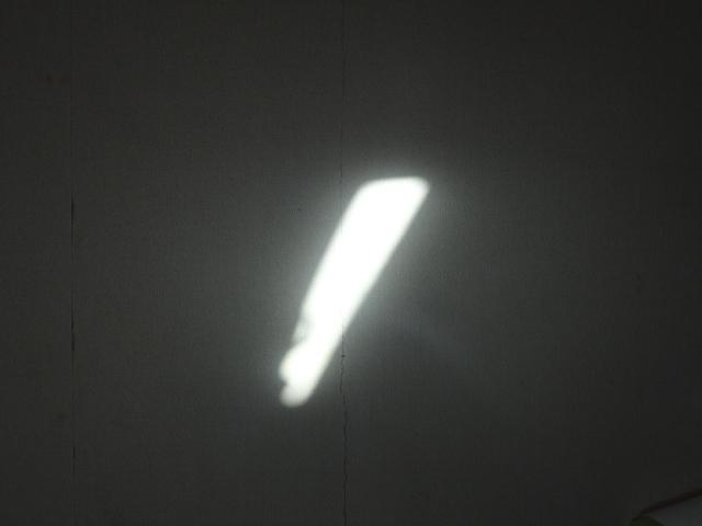 f:id:sokotujii:20100101175635j:plain