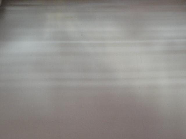 f:id:sokotujii:20100102143345j:plain