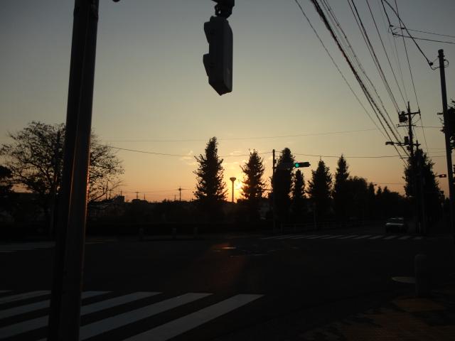 f:id:sokotujii:20100102191224j:plain