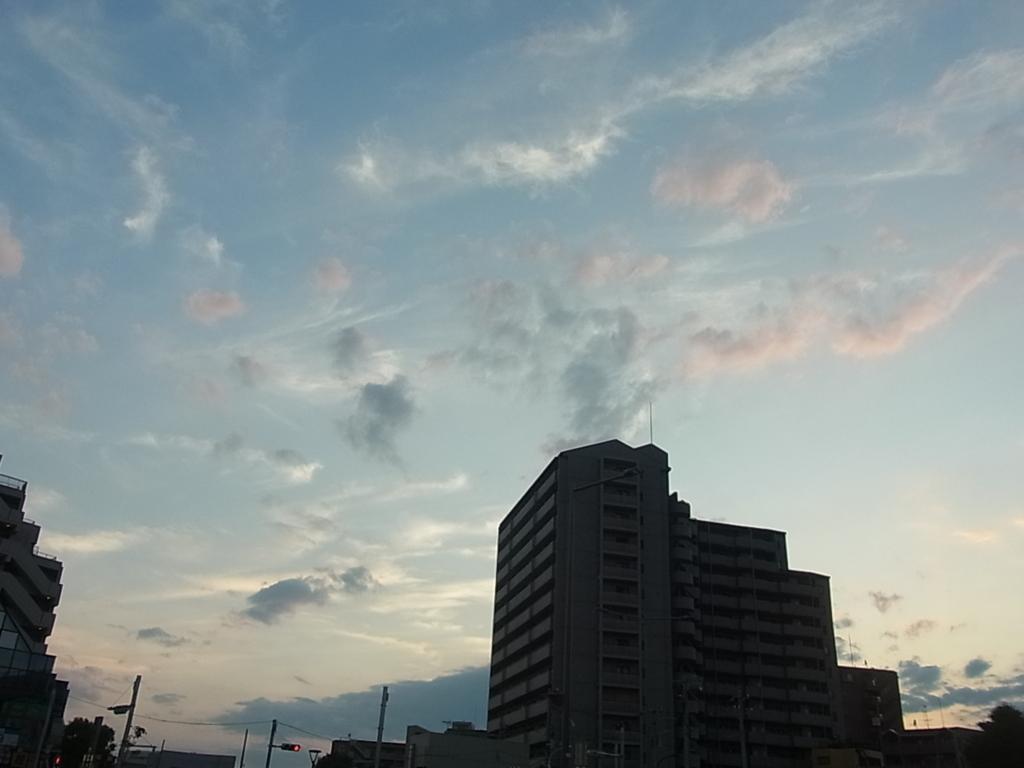 f:id:sokotujii:20160626185135j:plain