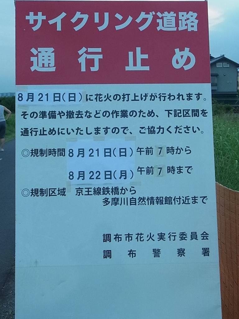 f:id:sokotujii:20160811183334j:plain