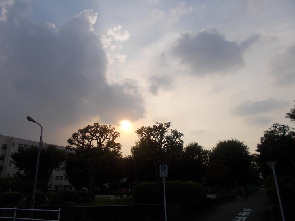 f:id:sokotujii:20160926161204j:plain