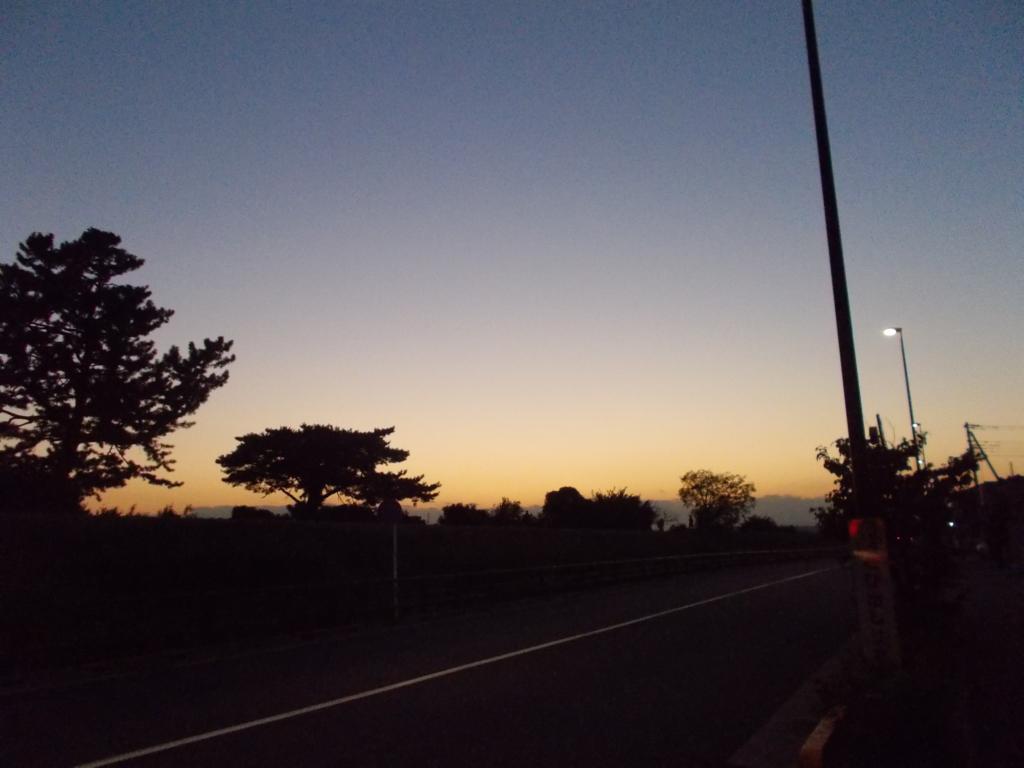 f:id:sokotujii:20161024171621j:plain