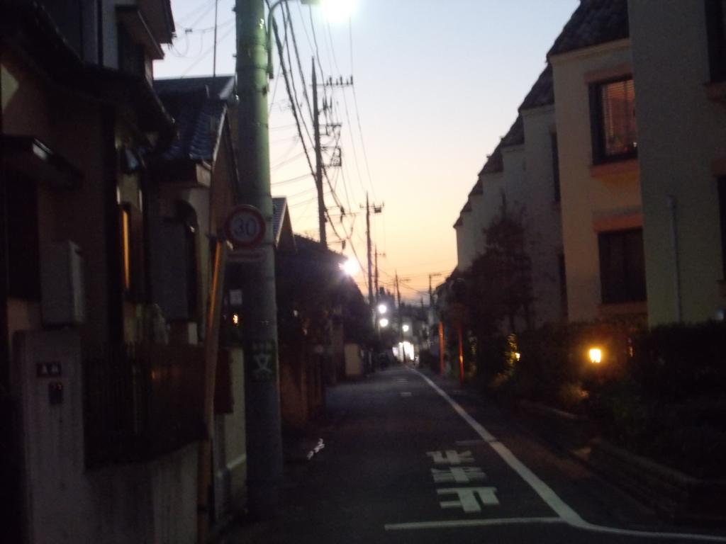 f:id:sokotujii:20161024172134j:plain
