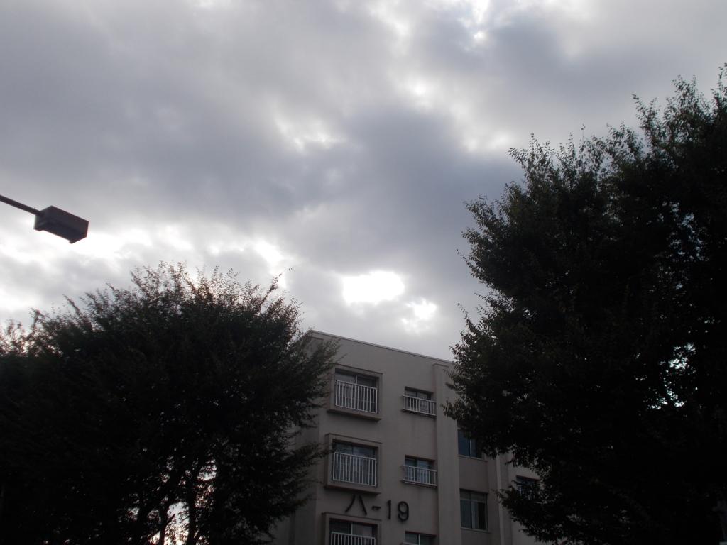 f:id:sokotujii:20161027141911j:plain
