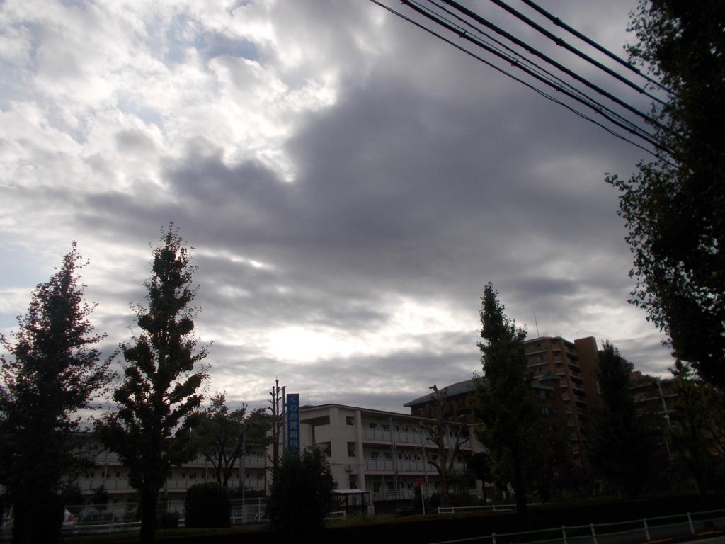 f:id:sokotujii:20161027142611j:plain