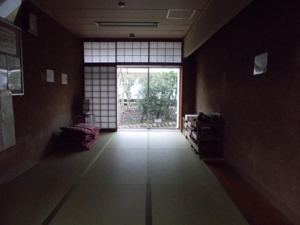 f:id:sokotujii:20161121132750j:plain