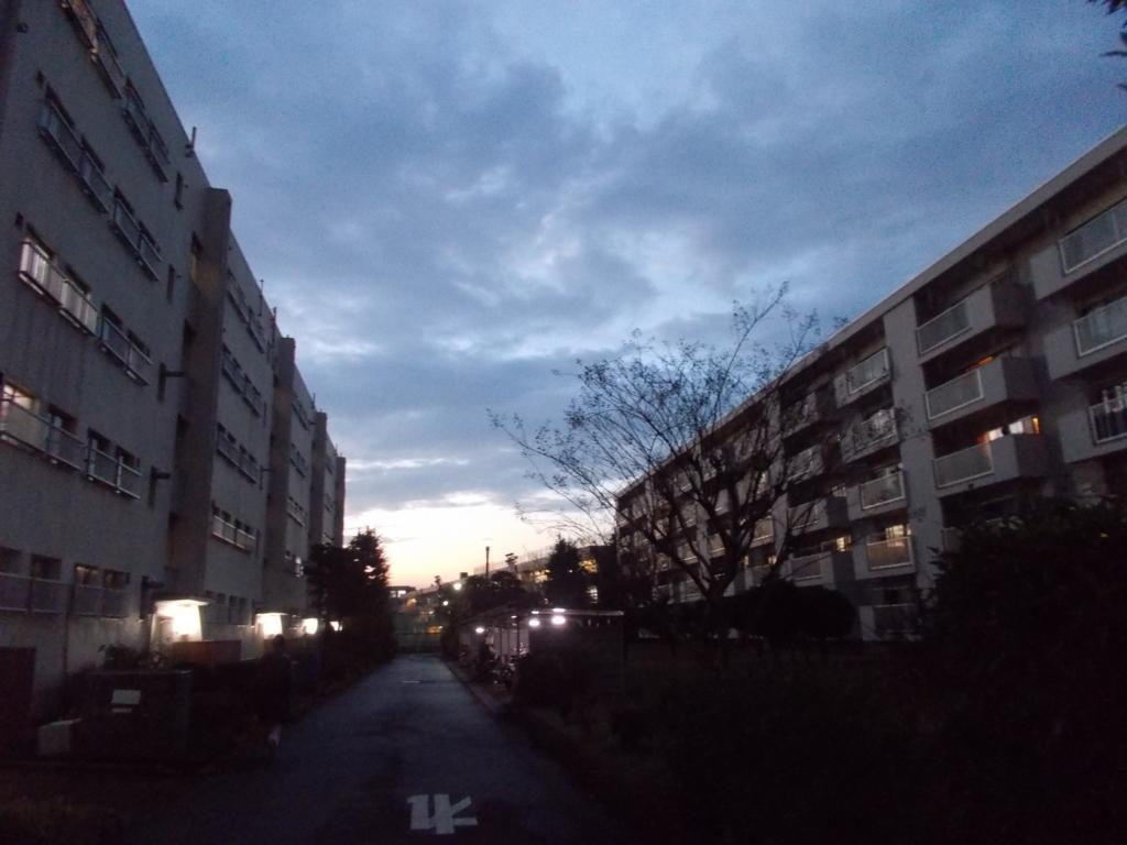 f:id:sokotujii:20161201165237j:plain