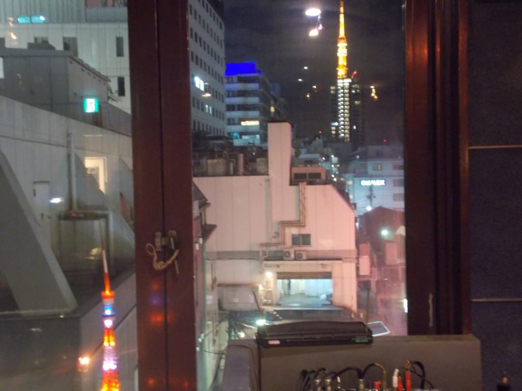f:id:sokotujii:20161208221414j:plain