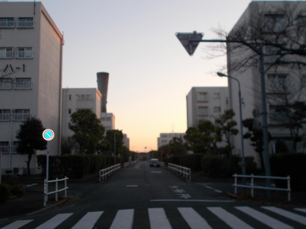 f:id:sokotujii:20161209161619j:plain