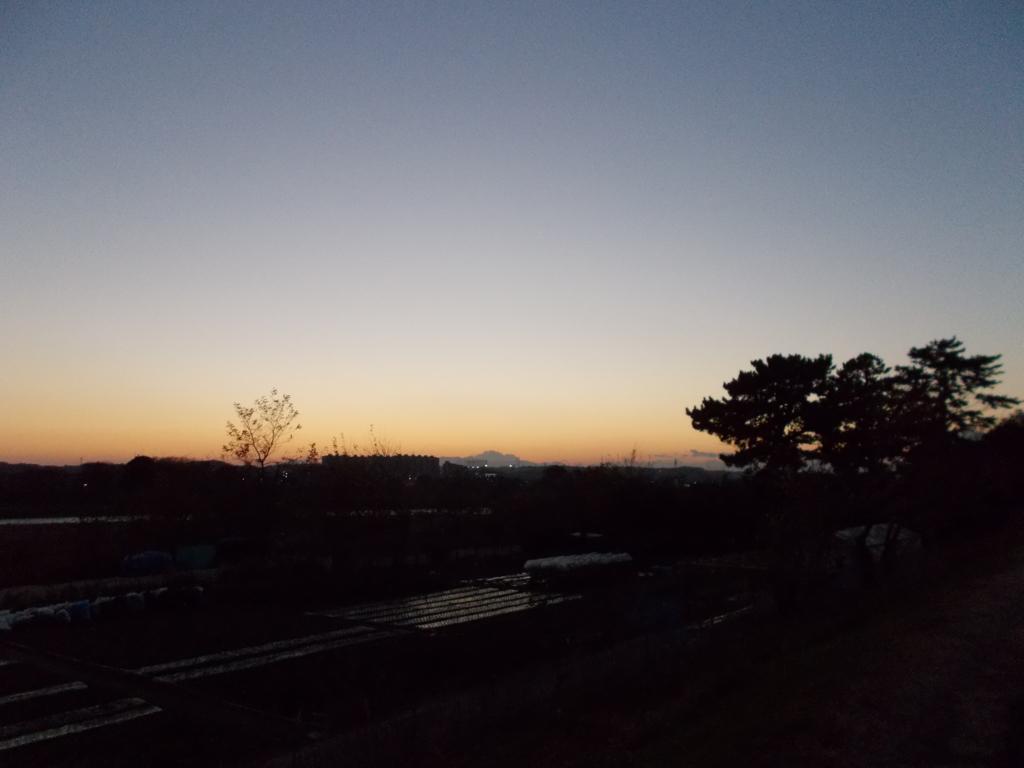 f:id:sokotujii:20161209164654j:plain