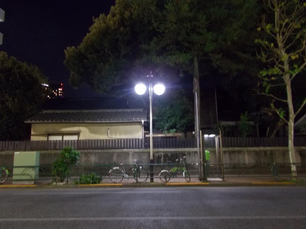 f:id:sokotujii:20161210210230j:plain