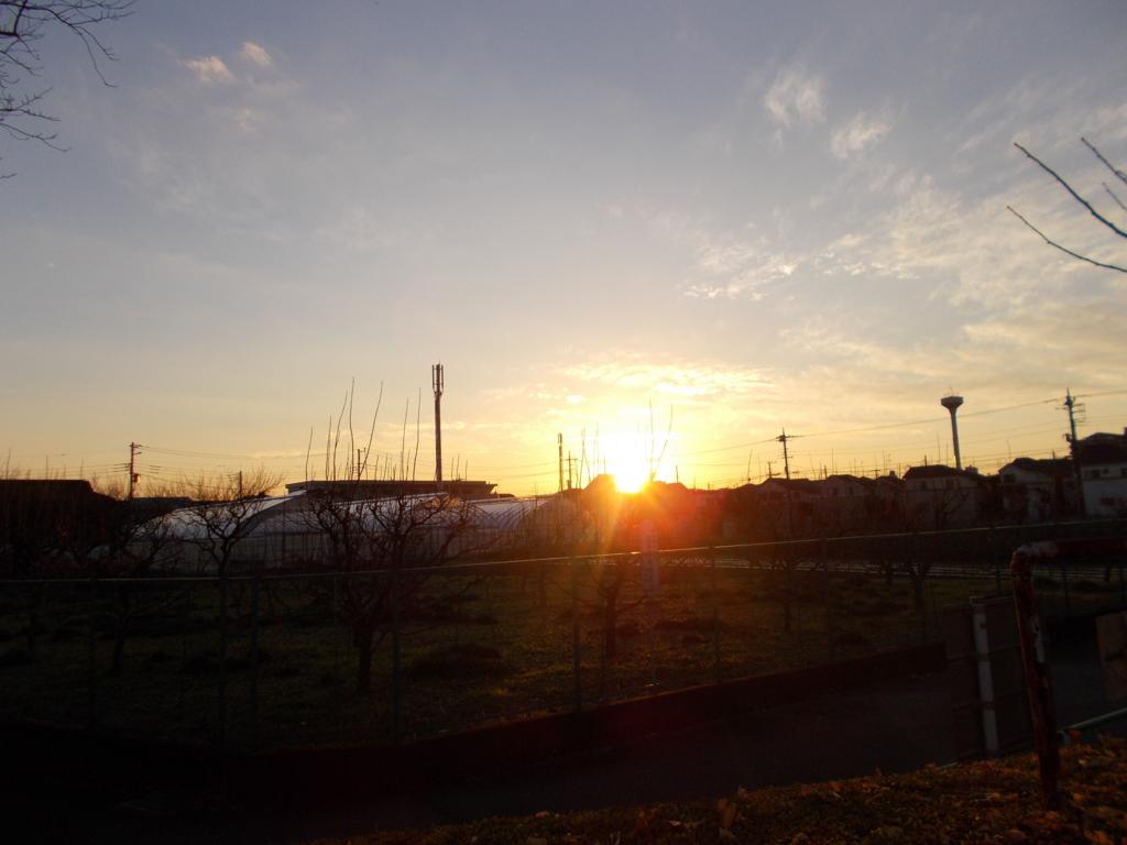 f:id:sokotujii:20161219161032j:plain