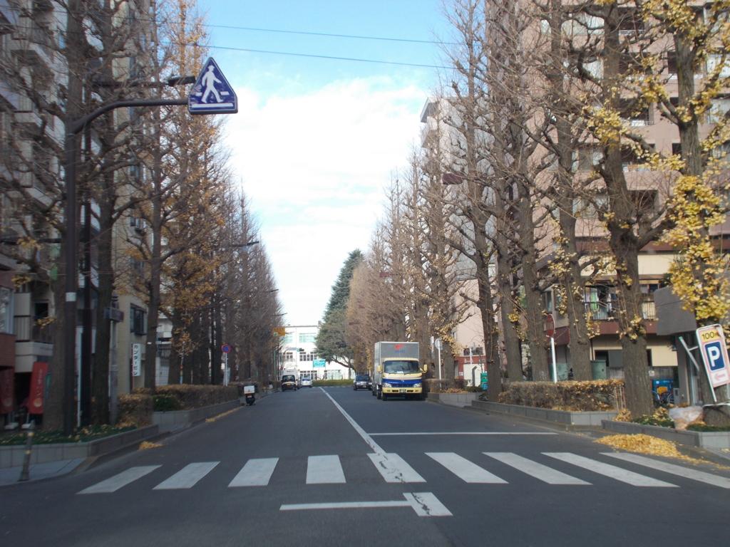 f:id:sokotujii:20161220123823j:plain