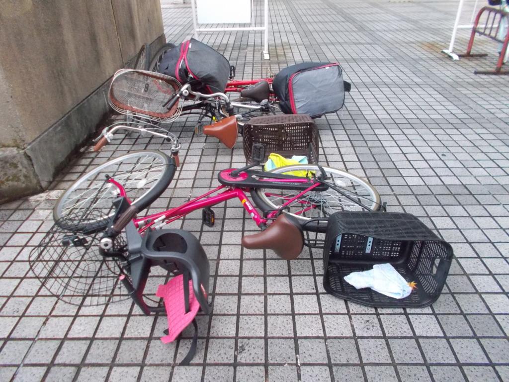 f:id:sokotujii:20161222153903j:plain
