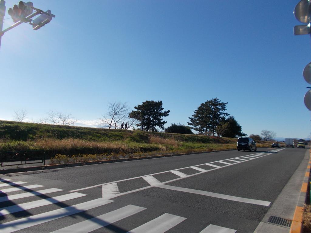 f:id:sokotujii:20161230131434j:plain