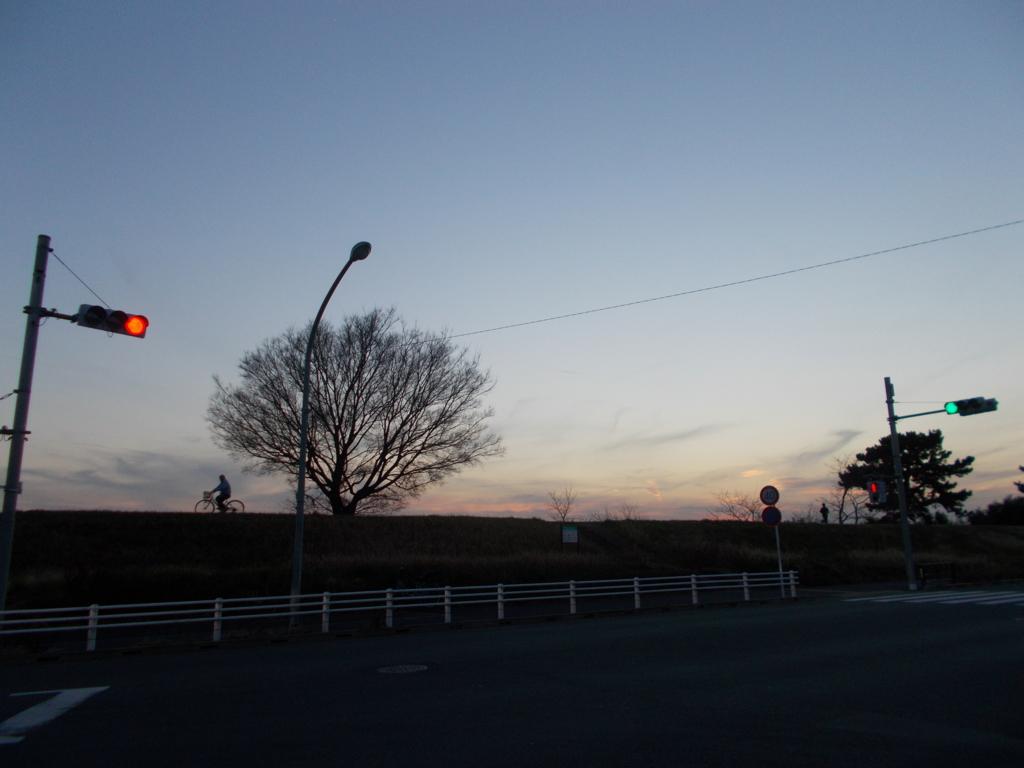 f:id:sokotujii:20170107164905j:plain