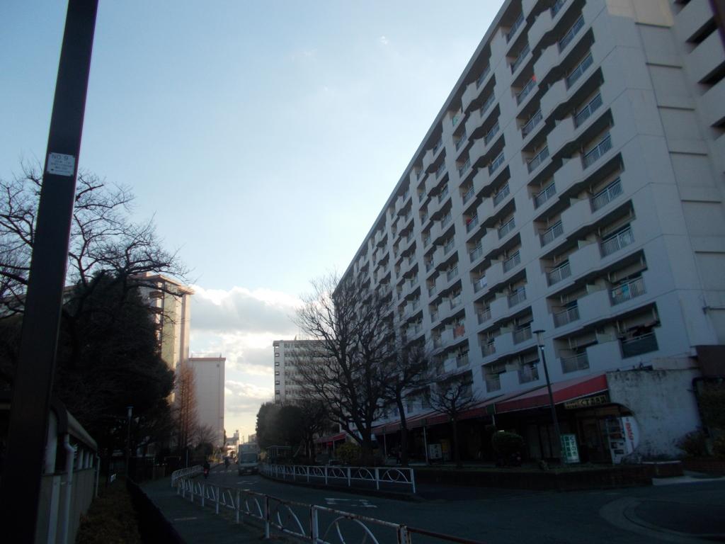 f:id:sokotujii:20170111152017j:plain