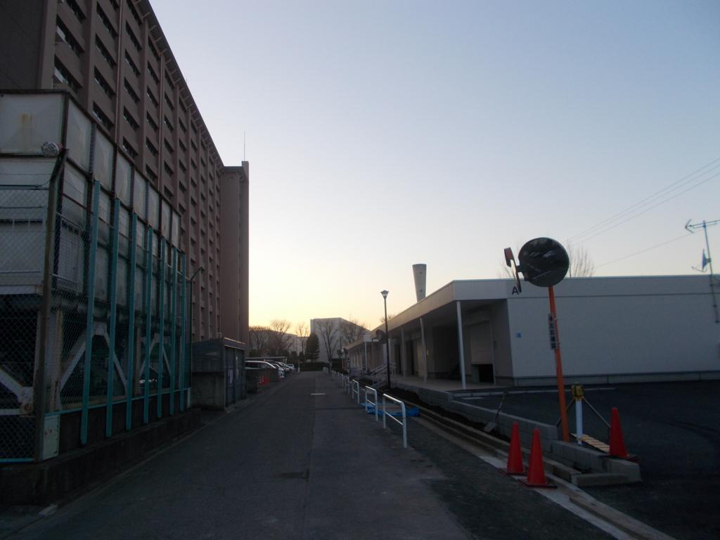 f:id:sokotujii:20170111162915j:plain
