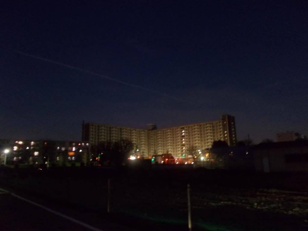 f:id:sokotujii:20170118173901j:plain